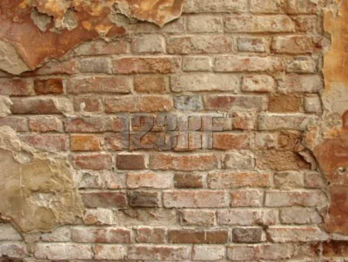 Brick Web Design