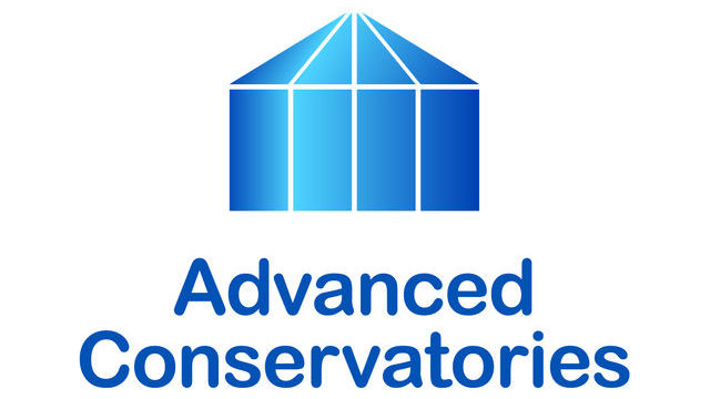 Advanced Conservatories