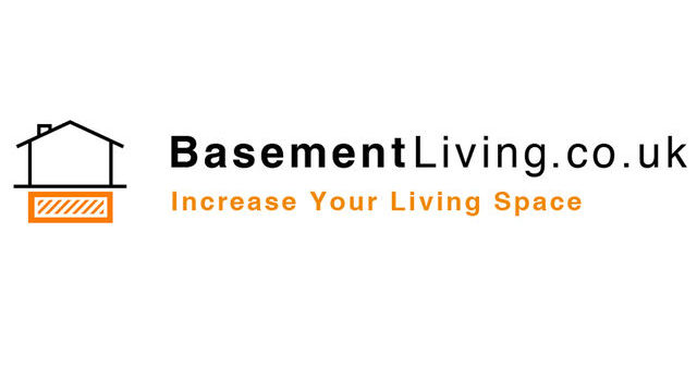 Basement Living Group