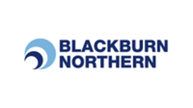 Blackburn Northern