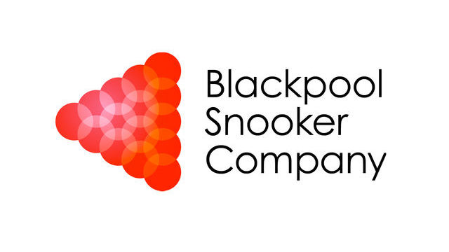 Blackpool Snooker Company