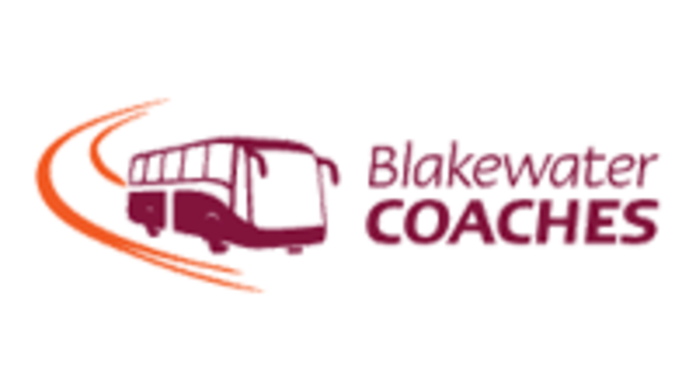 Blakewater Coaches