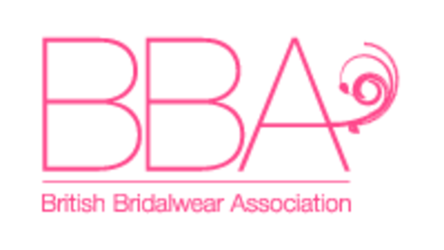 British Bridalwear Association