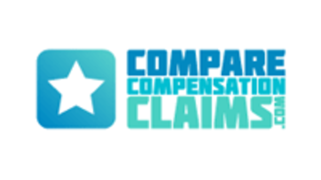 Compare Compensation Claims