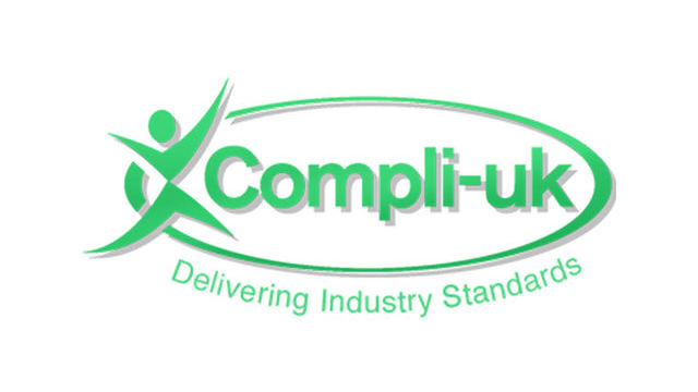 Compli-uk Ltd