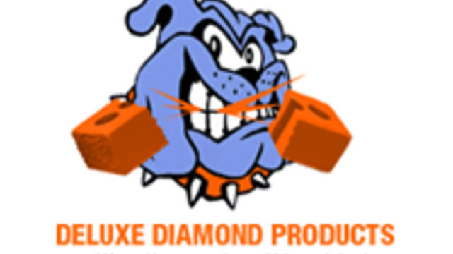 Deluxe Diamond Products