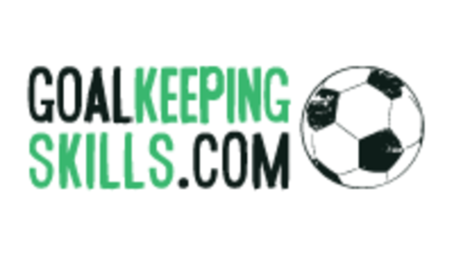 Goalkeeping Skills