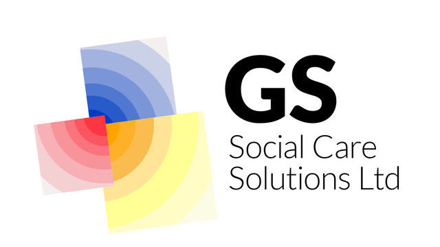 GS Social Care Solutions Ltd