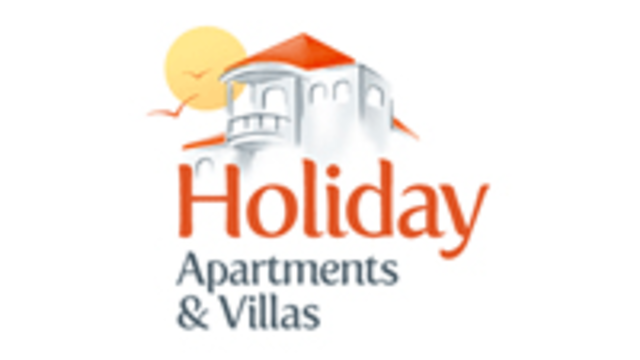 Holiday Apartments & Villas