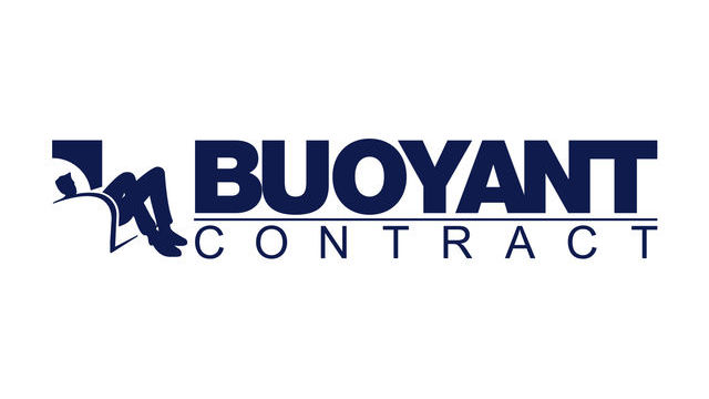 BUOYANT Contract