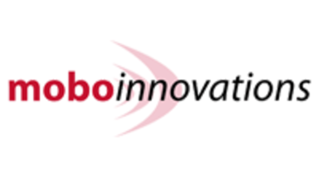 Mobo Innovations