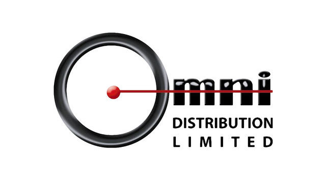 Omni Distribution Limited