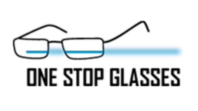 One Stop Glasses