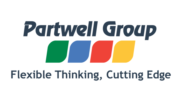 Partwell Group
