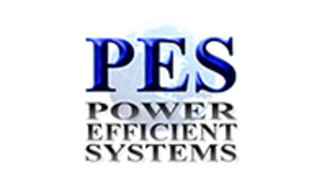 Power Efficient Systems