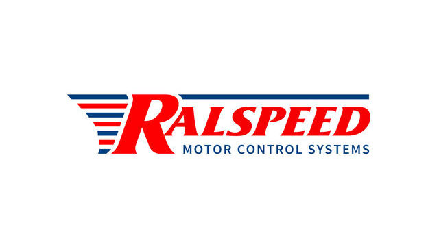 Ralspeed Ltd