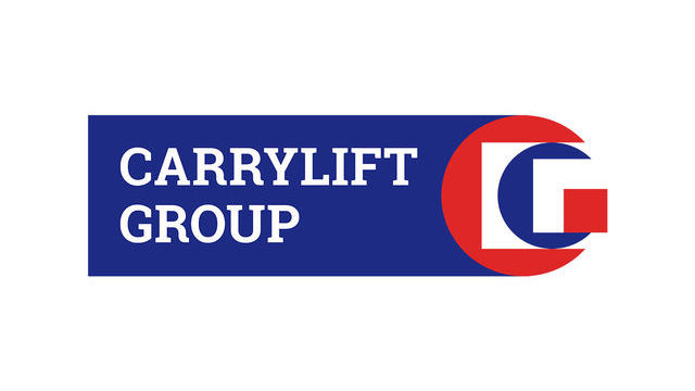 The Carrylift Group