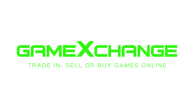 GameXchange UK Ltd