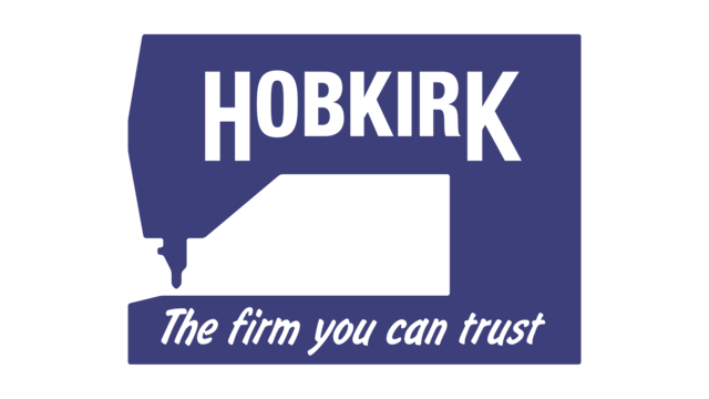 Sewing Machines from Hobkirk