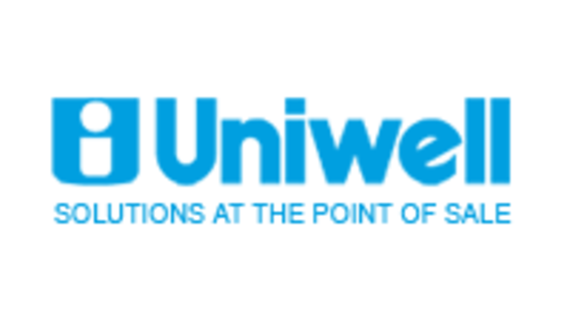 Uniwell Systems